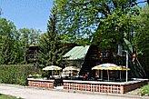 Ferienhaus Rohožník Slowakei