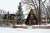 Cottage Rohožník Slovakia