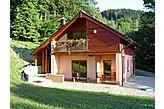 Cottage Chvalčov Czech Republic