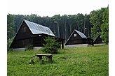 Ferienhaus Stará Myjava Slowakei
