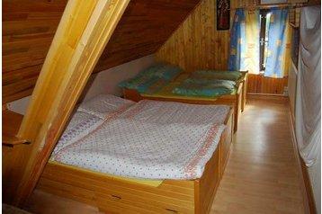 Slovakia Penzión Pernek, Interior