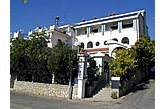 Hotell Tisno Horvaatia