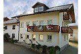Apartmán Grainet Německo