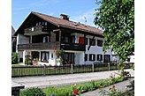 Privaat Garmisch-Partenkirchen Saksamaa