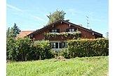 Apartament Oberpframmern Niemcy