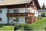 Apartmán Hinterschmiding Německo