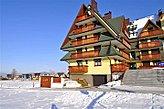 Apartman Zakopane Lengyelország