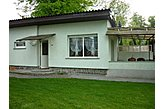 Chata Kröpelin Německo