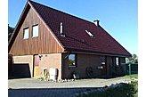 Ferienhaus Am Salzhaff Deutschland