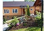 Appartement Šútovce Slowakei
