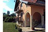Appartement Čatrnja Kroatien