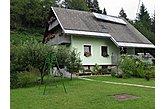 Apartement Bohinjska Bistrica Sloveenija