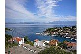 Fizetővendéglátó-hely Stomorska Horvátország