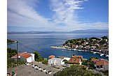 Privaat Stomorska Horvaatia