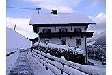 Fizetővendéglátó-hely Fulpmes Ausztria