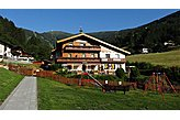 Hotell Zell am See Austria