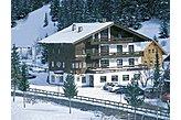 Hotel Krems in Kärnten Rakousko
