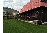 Cottage Zázrivá - Stred Slovakia