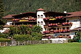 Hotell Neustift im Stubaital Austria