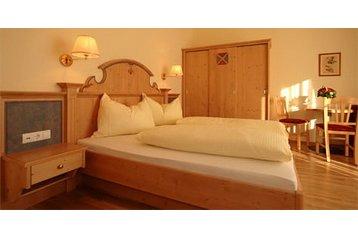 Austria Hotel Flachau, Interno