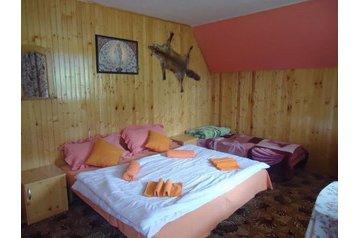 Slovakia Penzión Ždiar, Ždiar, Interior