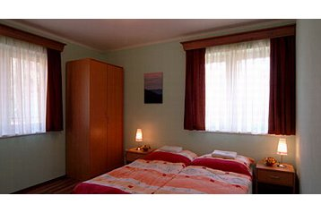 Slowakei Hotel Srňacie, Interieur