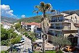 Privát Tivat Černá Hora