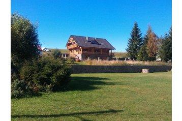 Slovakia Penzión Krahule, Krahule, Exterior