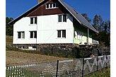 Ferienhaus Skalité Slowakei