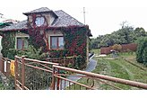 Apartment Dlhá Ves Slovakia