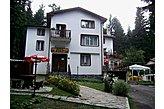 Pensjonat Borovec Bułgaria
