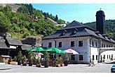 Pensionas Špania Dolina Slovakija
