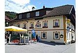 Penzion Sankt Michael im Lungau Rakousko