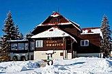 Penzión Oravice Slovensko