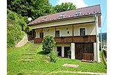 Vendégház Feketebalog / Čierny Balog Szlovákia