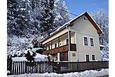 Namas Čierny Balog Slovakija