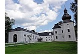 Hotell Oponice Slovakkia