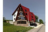 Appartement Oščadnica Slowakei
