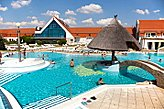Hotel Kehidakustány Maďarsko