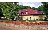 Hotel Baračka Slovacia