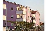 Apartement Pula Horvaatia