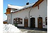 Apartement Karpacz Poola