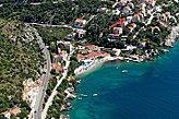 Privát Štikovica Chorvatsko