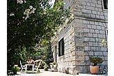 Apartman Dubrovnik Hrvatska
