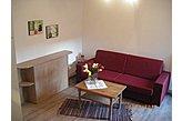 Apartman Sillian Ausztria