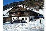 Apartement Sillian Austria