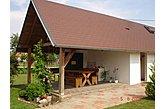 Cottage Podhájska Slovakia