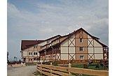 Apartament WielkiSławków / Veľký Slavkov Słowacja