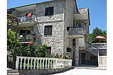 Pensjonat Igalo Czarnogóra