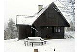 Ferienhaus Vyšné Ružbachy Slowakei